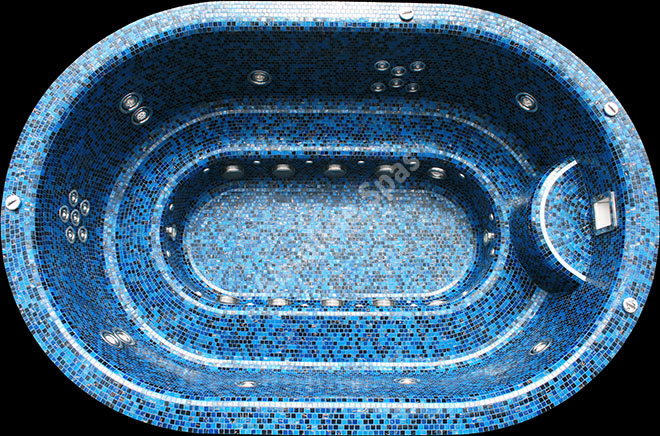 2.0-x-3.0-M-Stadium-Freeboard-top
